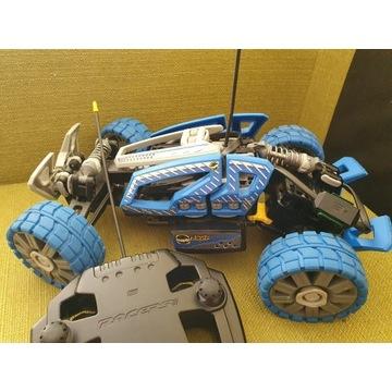 Lego Dirt Crusher 8369-2 RC Toy Radio Sterowany