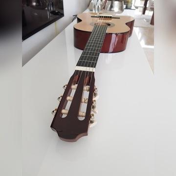 Gitara klasyczna Hohner HC06