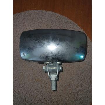 Mercedes W108/W109 Lampa przeciwmgielna tylna