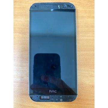 HTC One M8 OP6B100 na części
