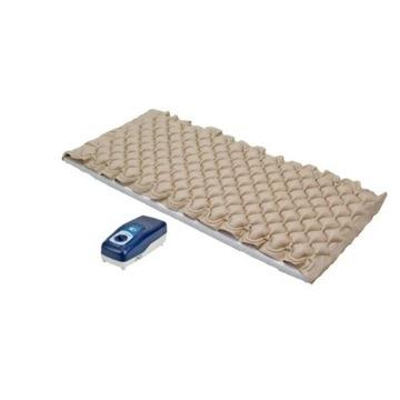 Materac BioFlote 2000 przeciwodleżynowy, pneumaty