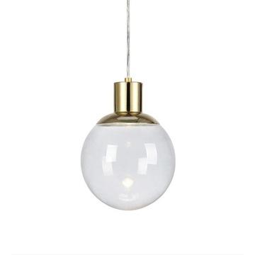 Lampa wisząca Markslojd LAND 106592 NIEUŻYWANA