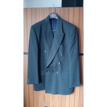 Garnitur męski Sunset Suits 170/100/82