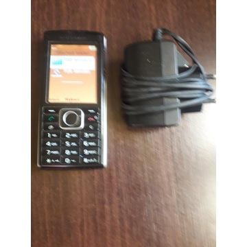 3x Sony Ericsson cedar j108i - 1 ok, dwa na czesci