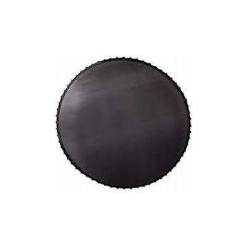 Poszukuję batut - matę trampoliny 330-335cm