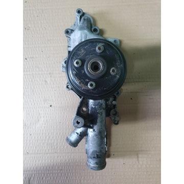 Pompa wody Mercedes VITO W639 2.2 CDI