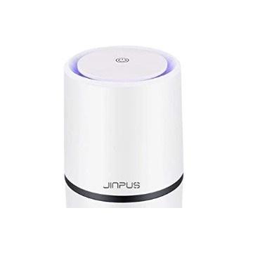 Oczyszczacz powietrza USB - JONIZATOR JINPUS