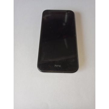 HTC DESIRE 310 (0PA2110)