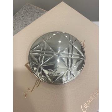 Bronzer DIORSKIN mineral nude 02