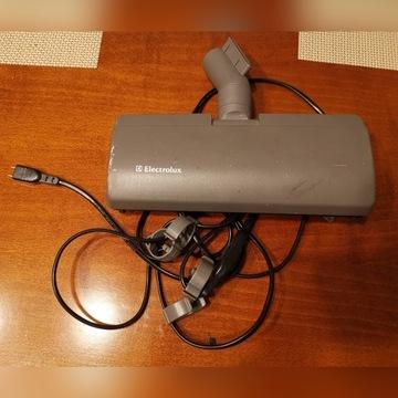 Elektro turbo szczotka Electrolux EBK 280-Z6