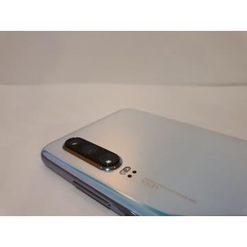 Huawei P30 6/128 GB gwar. 11.04.21 piękny stan !!!