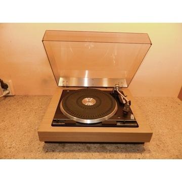 Gramofon BSR P182