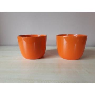 Osłonki ceramiczne