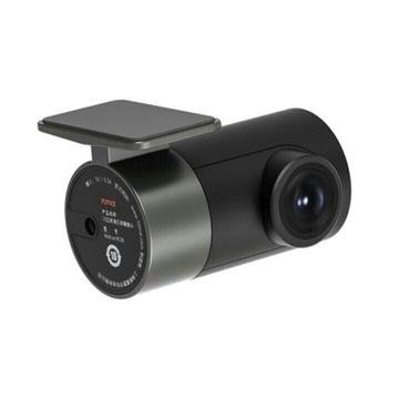 70mai Backup Camera - Kamera wsteczna RC06