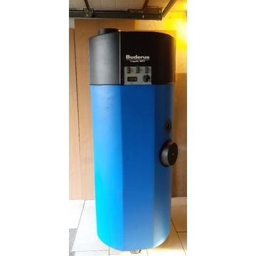 Pompa ciepła Logafix WPT BUDERUS 300M o poj. 290 l