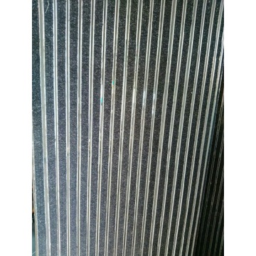 Wycieraczka aluminiowa 190x165 cm