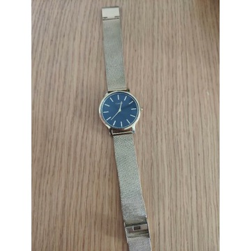 Zegarek Timex TW2T60800