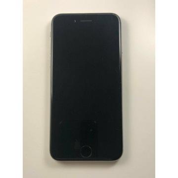 TOP ! Apple iPhone 6 - 64GB - Space Grau