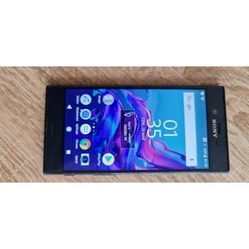 Sprzedam telefon Sony Xperia XZ f8331