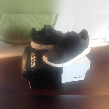 buty rozmiar 21 Adidas