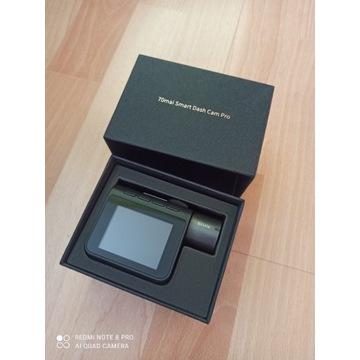 Kamerka samochodowa Xiaomi 70mai PRO