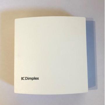 Regulator temperatury Dimplex RTS-207