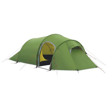 lekki namiot 3 osobowy ROBENS Lite Osprey 3EX