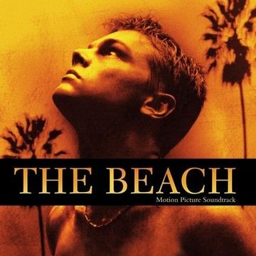 The Beach Soundtrack OST