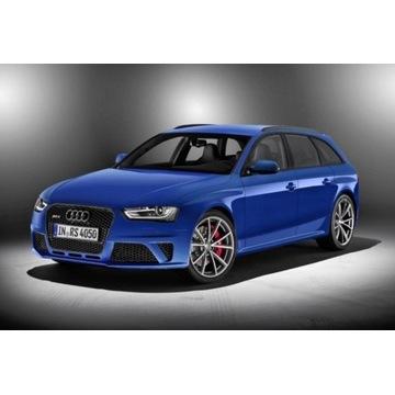 Sprawdzanie przebiegu VAG,Audi,VW,Skoda,Seat