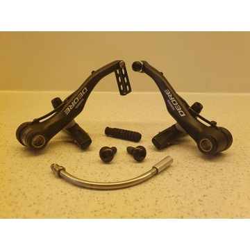 Shimano Deore V-Brake BR-T610 hamulec tył
