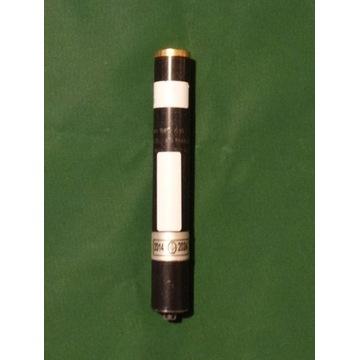 Kartusz CO2 Walther