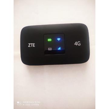 Router mobilny.ZTE MF971R