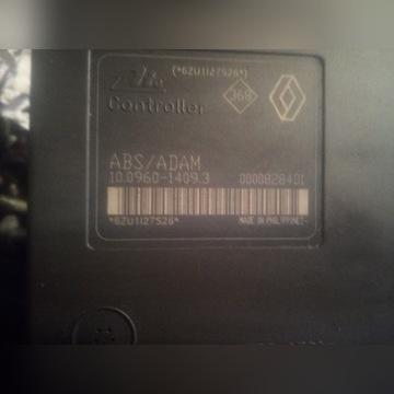 Pompa ABS Laguna II 10.0960-1409.3