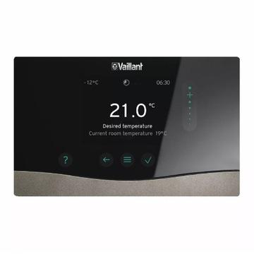 Zdalne sterowanie do regulatora Vaillant VR 92