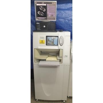 Skaner CR Fuji FCR5000MA Plus do rtg / rentgen VET