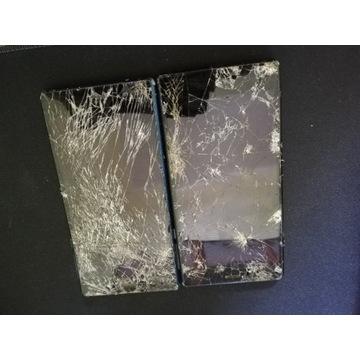 Nokia 3 - 2sztuki