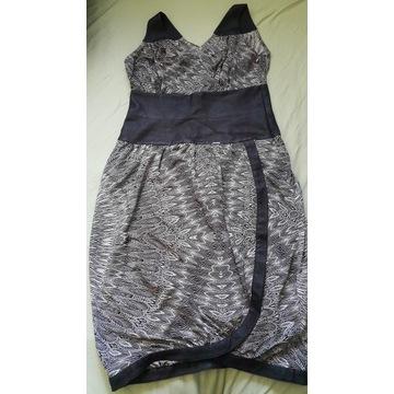Sukienka Makalu S/M