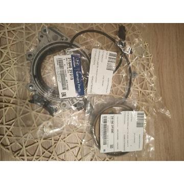 Uszczelniacz tylny Hyundai ix35 2.0 Crdi