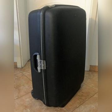 Duża walizka samsonite 79 x 54 x 30 cm Wawa