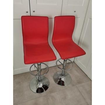 Hooker Barowy Krzesło Taboret