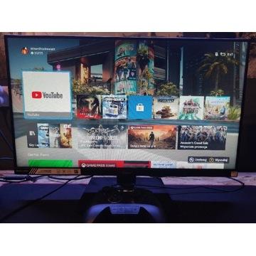 iiyama G-Master G2530HSU Monitor Gamingowy