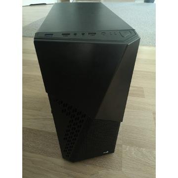 Intel I7-4770 3.4Ghz GTX 960 32GB RAM, 1T SSD NVM