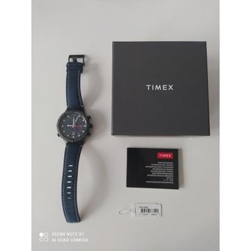 ZEGAREK TIMEX TW2T76300 SUPER STAN
