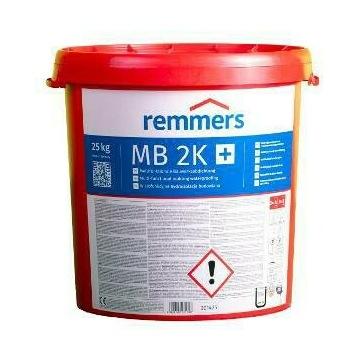 Remmers MB 2K+ Izolacja