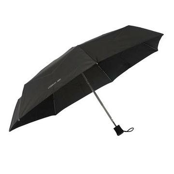 CERRUTI ekskluzywny parasol