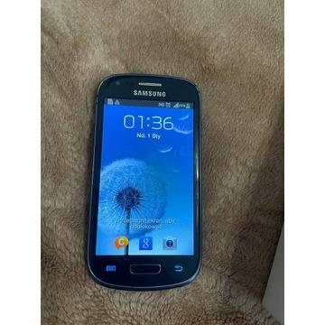 Samsung s3 mini SPRAWNY