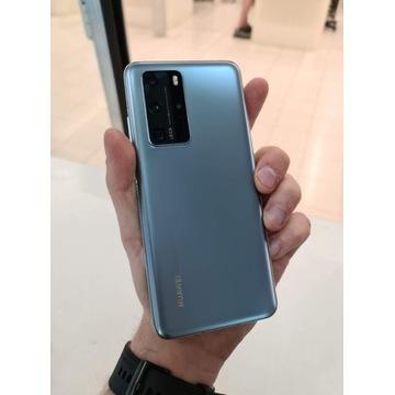 Huawei P40 Pro 256GB 5G 8G Ram