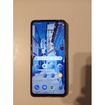 Xiaomi MI 10T lite 5g 6/64gb BDB GWARANCJA