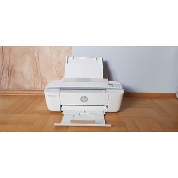 Drukarka HP DeskJet 3775