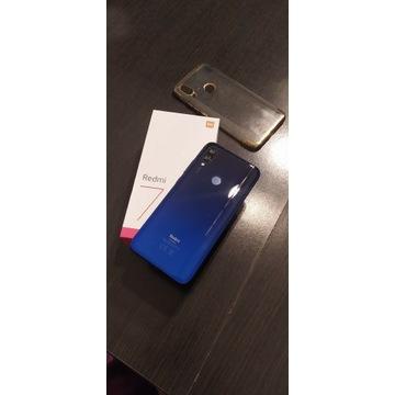 Xiaomi Redmi 7 Dual Sim